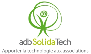 adb_solidatech_new